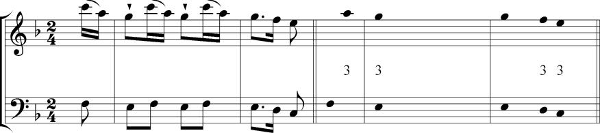 Antiquarische Noten/songbooks Fischer Edwin Kadenzen Konzerte Mozart Piano Partitur Sheet Music Score Einfach Zu Schmieren Noten & Songbooks